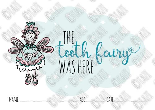 DIY-A4-Tooth-Fairy