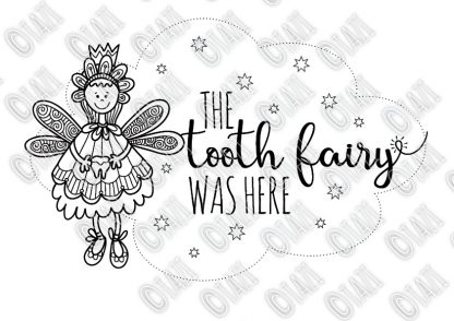 DIY A4-Tooth-Fairy-Colouring-Watermark