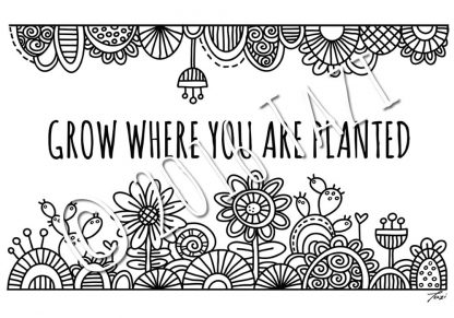 DIY-grow-where-you-are-planted-web