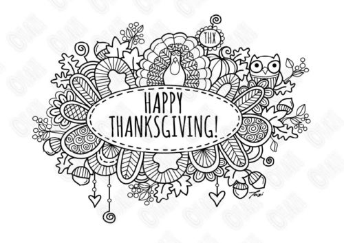 A4-happy-thanksgiving