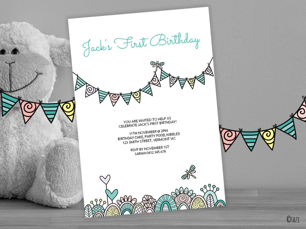 DIY-Infant-Party-Banner-sample