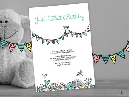 DIY-Infant-Party-Banner-sample