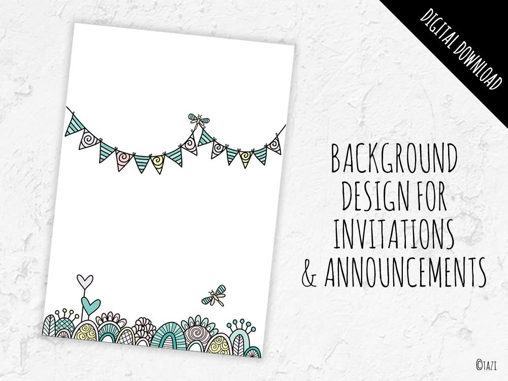 DIY Party-Banner-Background-Hero