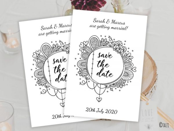 DIY Save-Date-Circle-Hero