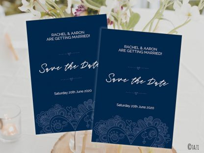 DIY Save-Date-Heart-Navy-Hero