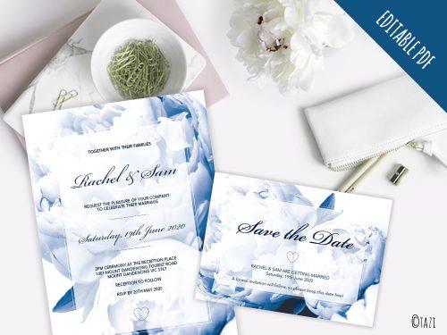 DIY-Wedding-Peonie-Navy-Mockup