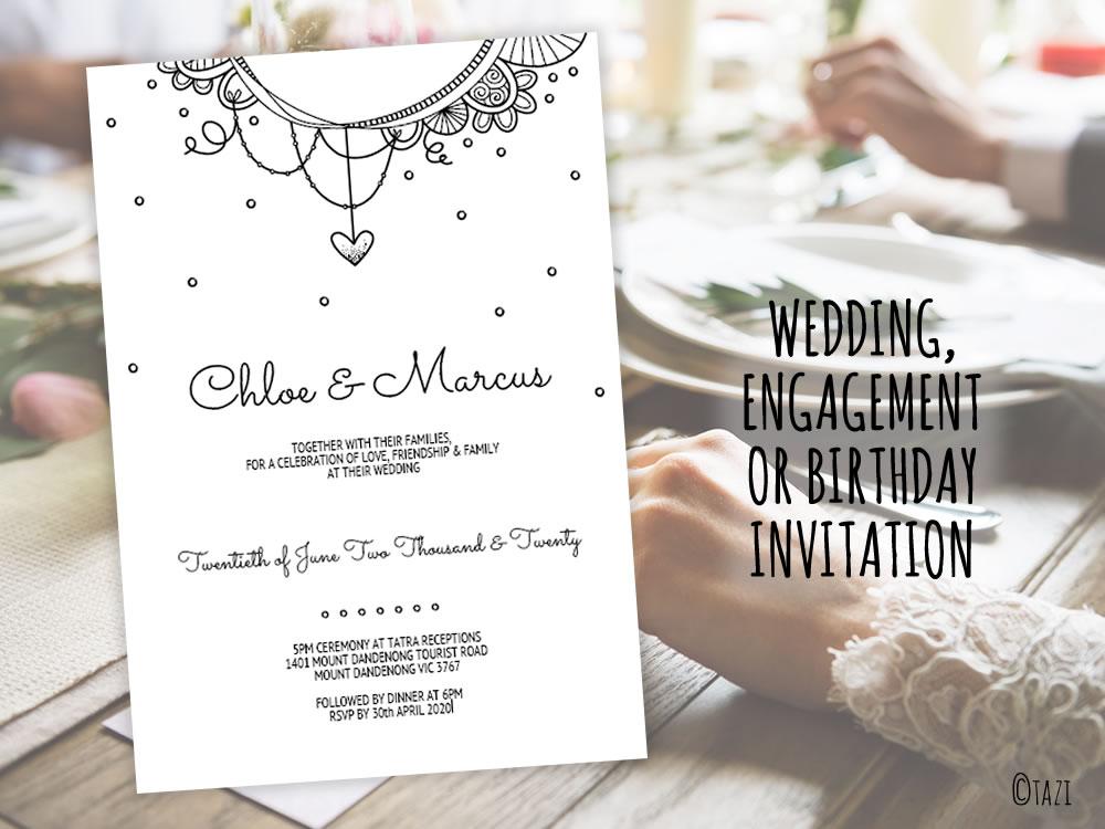DIY Wedding-Top-Mockup