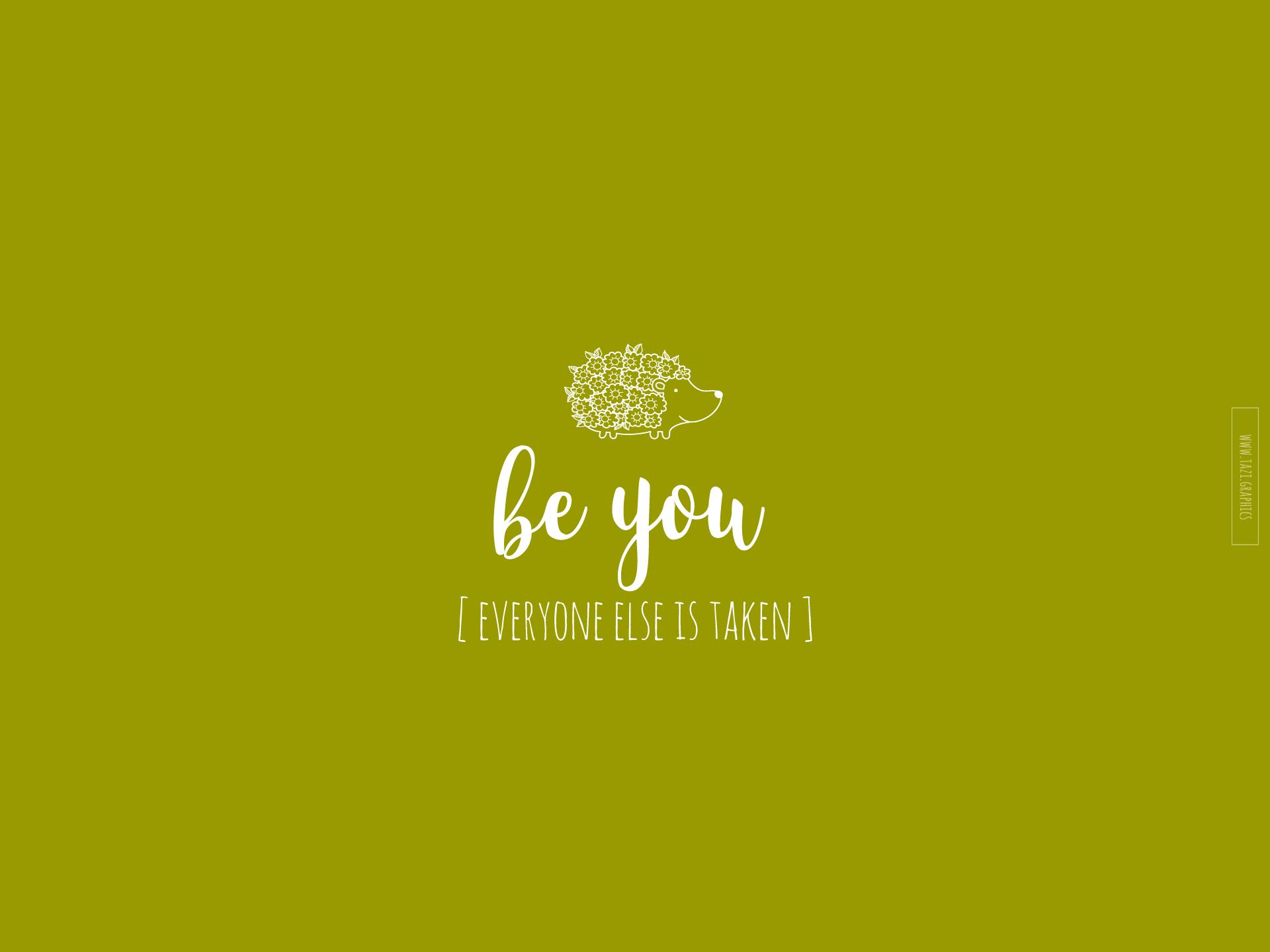 DIY be-you-1920x1440