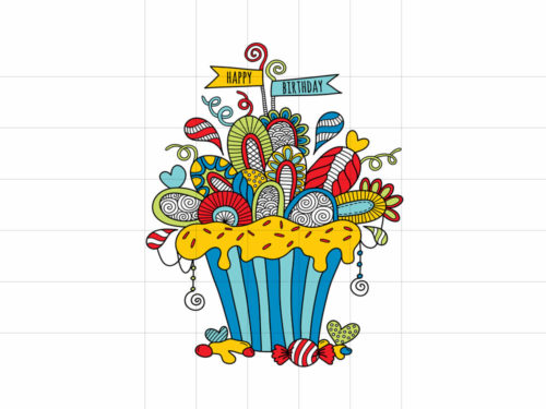 DIY birthday-cupcake-preview