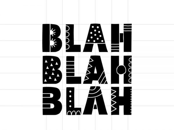 DIY blah-blah-preview