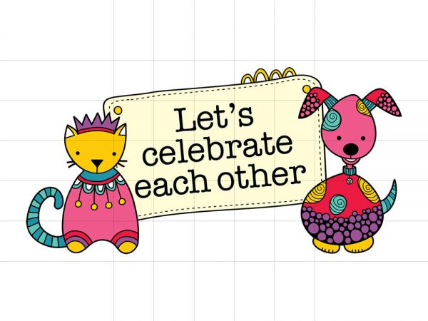DIY celebrate-each-other-preview