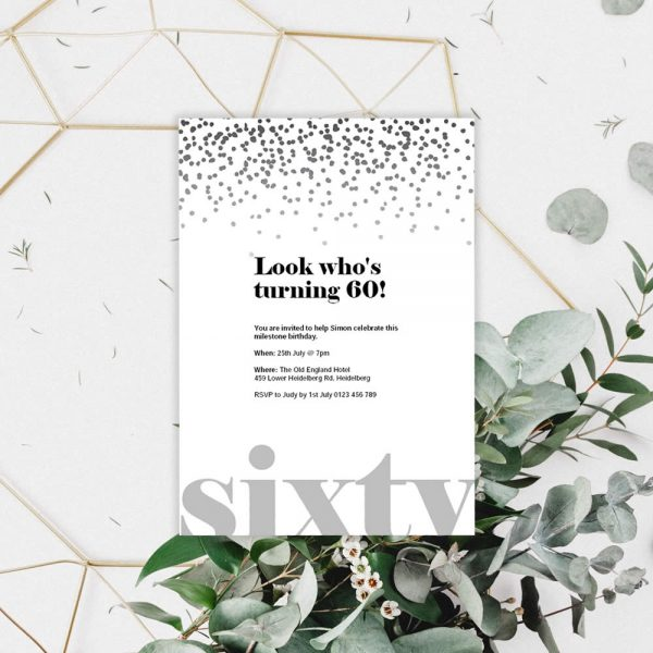 DIY confetti-invitation-60