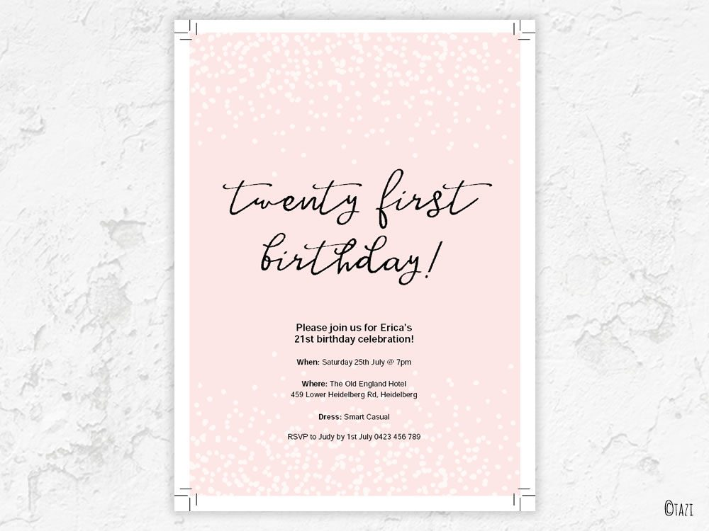 DIY confetti-invitation-pink-print