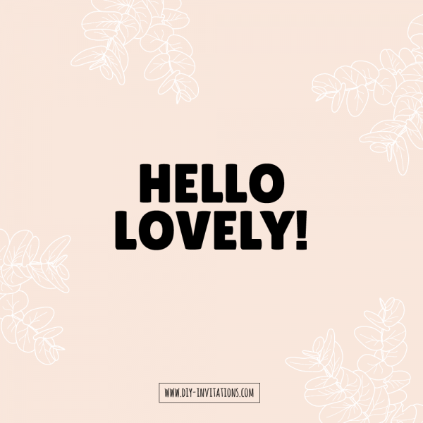 diy-hello-lovely