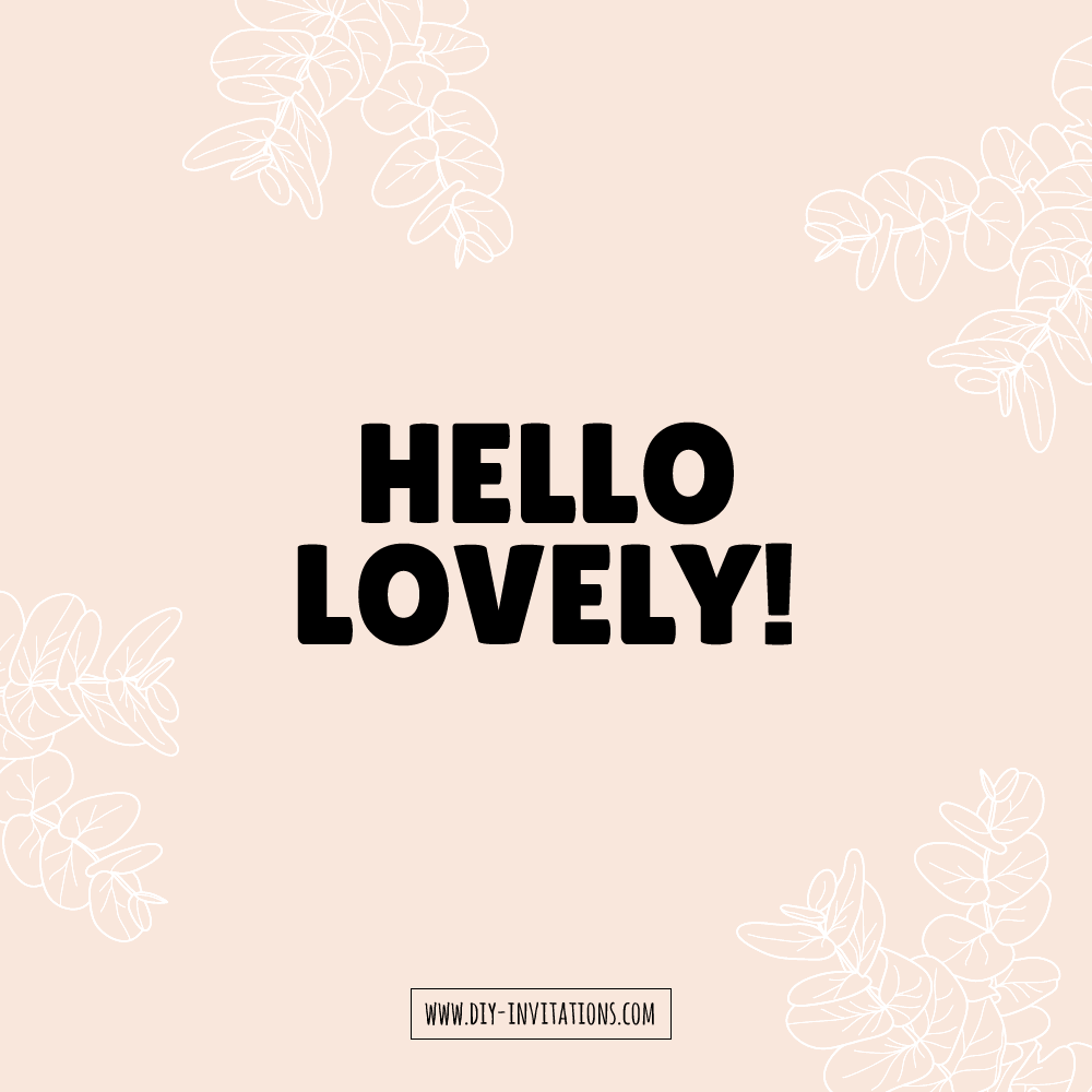 diy-hello-lovely