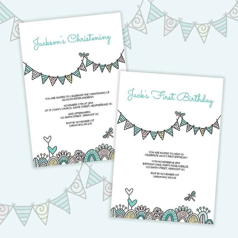 diy-invitations