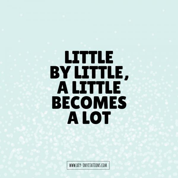 diy-little-by-little-grn
