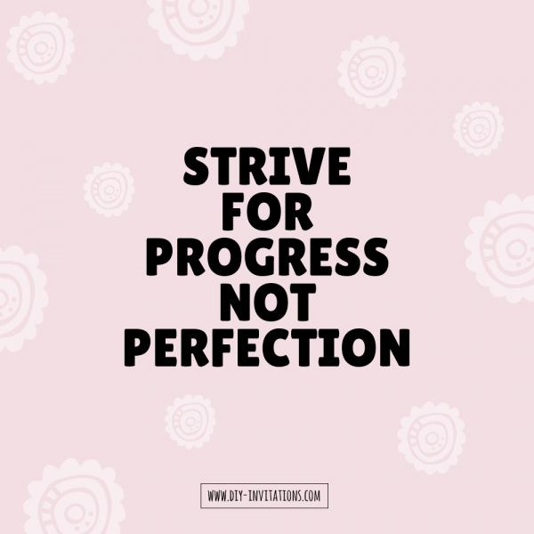 diy-progress-pk