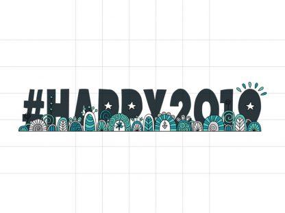 DIY happy-2019-preview