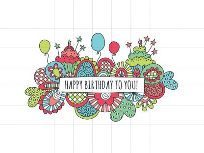 DIY happy-birthday-to-you preview