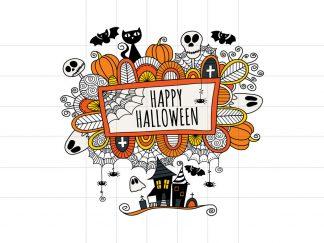 DIY happy-halloween-preview