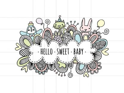 DIY hello-sweet-baby-preview