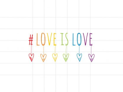 DIY love-is-love-preview