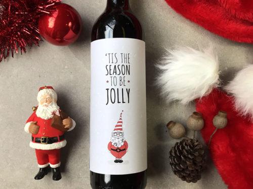 DIY wine-wrapper-bottle-front